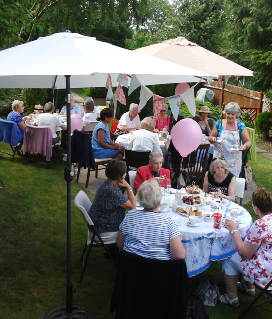 ladies-afternoon-tea-jun17